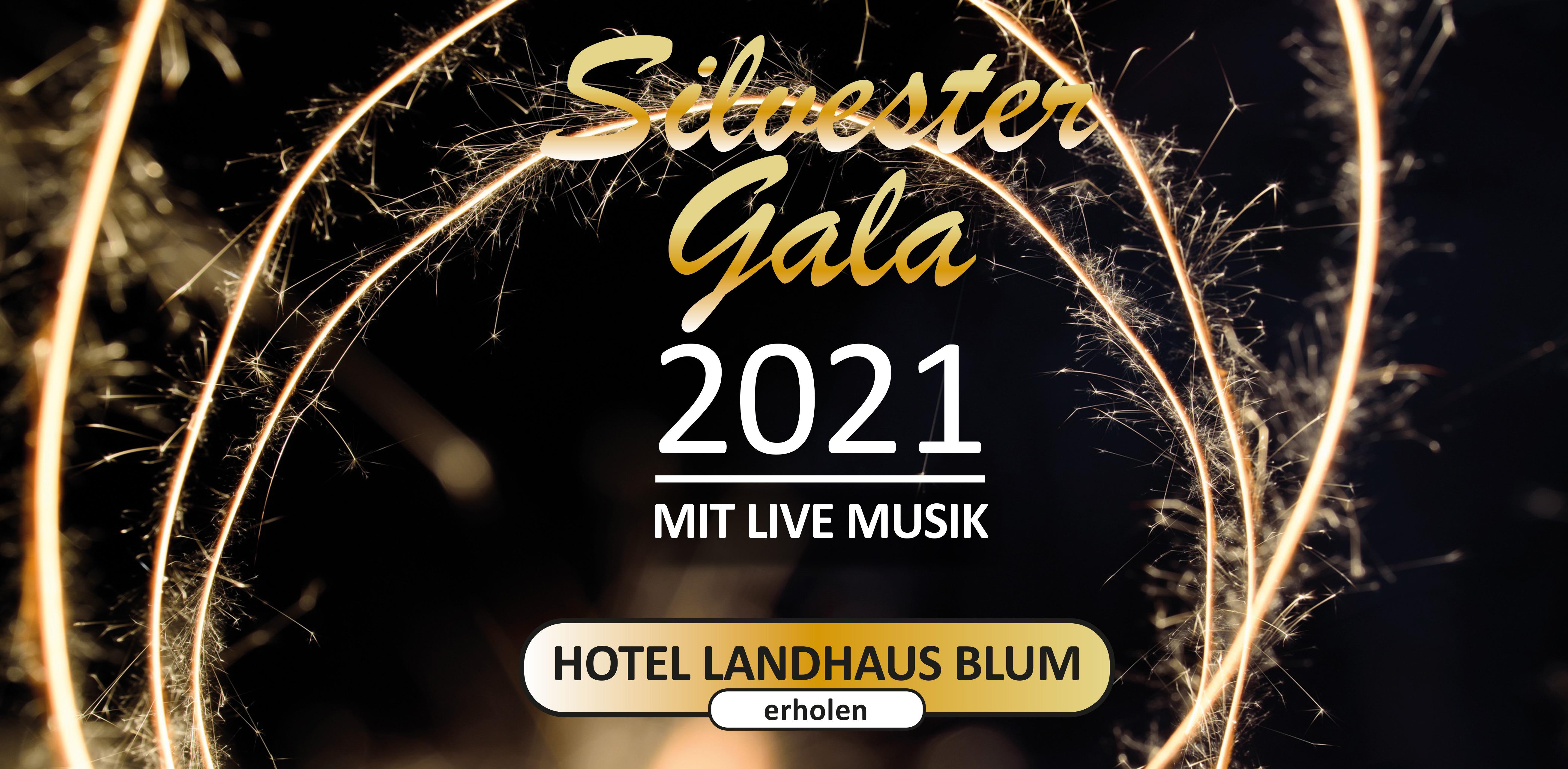 Gala-Tickets_HoteL_K